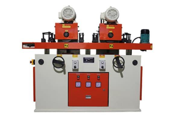 Flat Surface Mirror Polishing Machine Manufacturer, Supplier and Exporter in USA, Uk, US, South-Africa, South-Korea, South-America, Qatar, Oman, Kenya