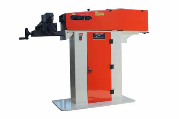Flat Surface Pipe Grinding Machine Manufacturer, Supplier and Exporter in India