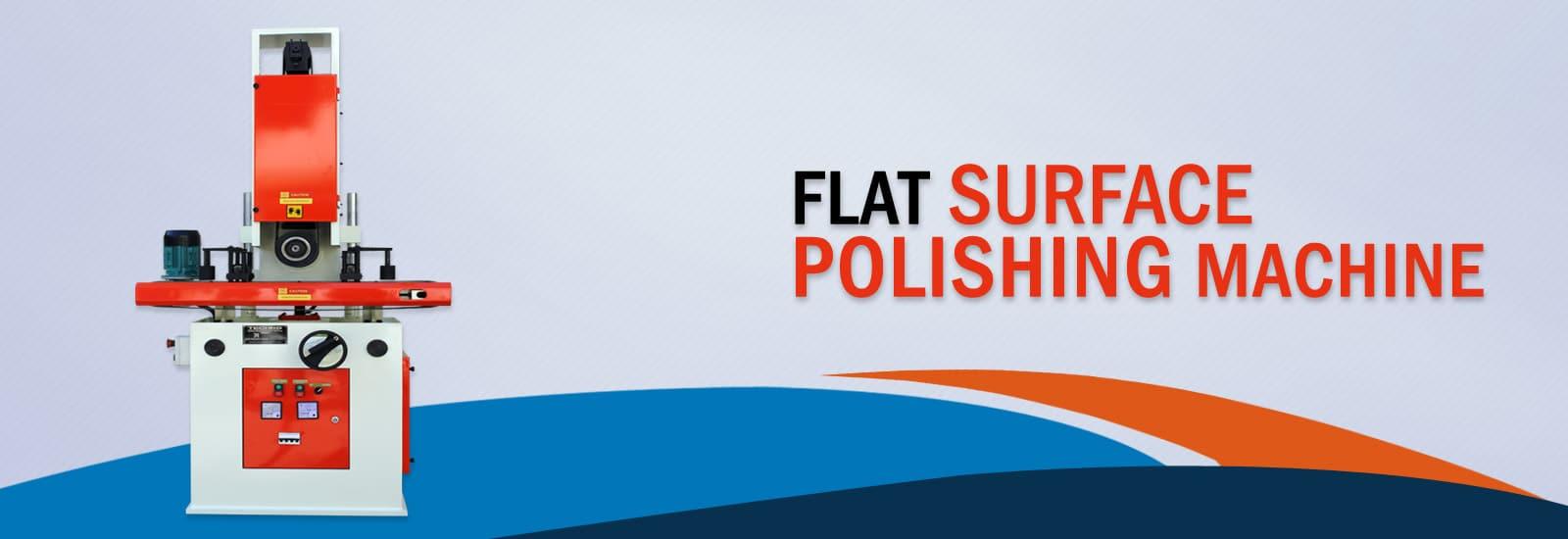 Flat-Surface-Polishing-Machine-Banner
