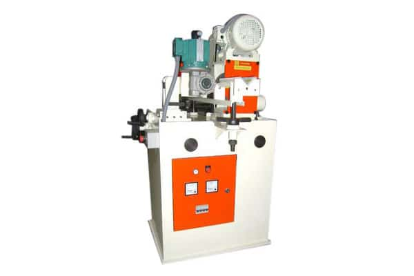 Flat Surface Polishing Machine with Wheel Head Manufacturer, Supplier and Exporter in Ahmedabad, Vadodara, Surat, Bhavnagar, Bhuj, Patan