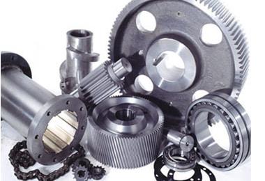 Automobile Spare Parts Polishing Machine Manufacturer, Supplier & Exporter in Ahmedabad, Mumbai, Pune, Kolkata, Rajasthan, Hyderabad, Bangalore, Punjab, Pune, Ludhiana, Jabalpur, Nagpur, Allahabad, Rajasthan