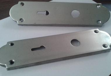 door handle polishing machine manufacturer, supplier & exporter in USA, UK, Turkey, Malaysia, Canada, Latvia, Singapore, Libya, Egypt, UAE, Uganda, Bahrain, Tanzania