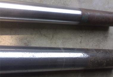 ms stud polishing machine export in Kenya, UAE, South Korea, South Africa, USA, Sri-Lanka
