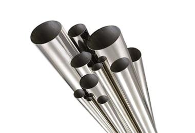 Pipe Polishing Machine manufacturer
