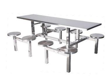 ss furniture polish machine Exporter in Philippines, Russia, Saudi Arabia, Nigeria, France, Germany, Vietnam, USA, UK, Turkey, Malaysia, Canada
