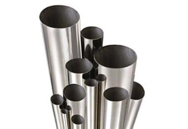SS Pipe Polishing Manufacturer & Supplier in Gujarat, Maharashtra, Madhya-Pradesh, Andhra-Prsdesh, Bangalore
