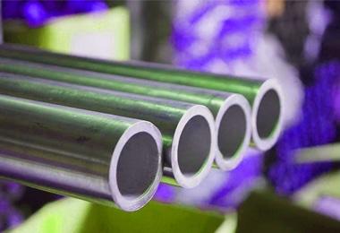 SS Tube Polishing machine supplier & exporter in China, Thailand, Qatar, Japan, Spain, South Korea, Italy, Israel, Bangladesh, Nepal, Sri-Lanka