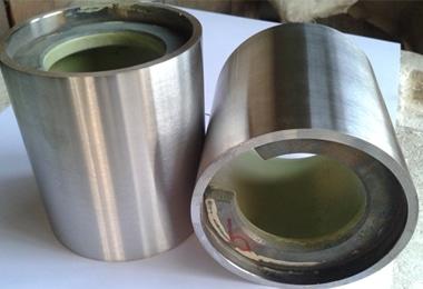 submersible tubes polishing machine manufacturers in Mumbai, Delhi, Kolkata, Hyderabad, Bangalore, Punjab, Pune, Ludhiana, Jabalpur, Nagpur, Allahabad, Rajasthan