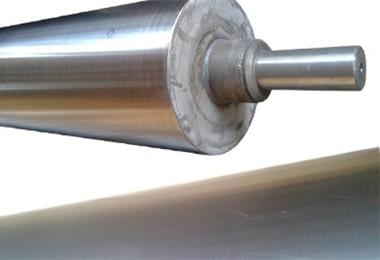 Textile Rollers Polishing Machine Exporter in China, Thailand, Qatar, Japan, Spain, South Korea, Italy, Israel, Bangladesh, Nepal, Sri-Lanka, Liberia, Indonesia, South Africa